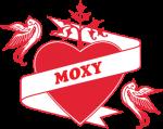 Klubb Moxy