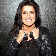 DJ Pamela