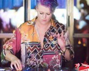 Moxy EuroPride Thursday